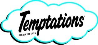 Temptations coupon codes