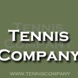 Tennis Company coupon codes