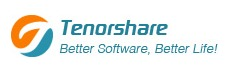 Tenorshare coupon codes