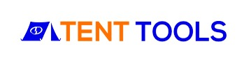 Tent Tools coupon codes
