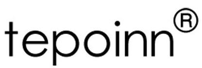 Tepoinn coupon codes