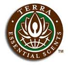 Terra Essential Scents coupon codes