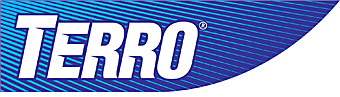 Terro coupon codes