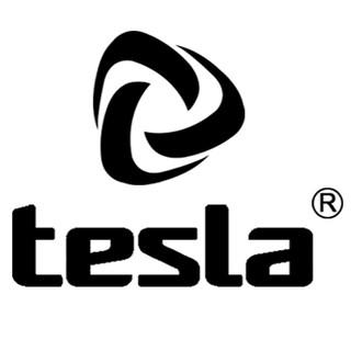 Tesla accessories discount code