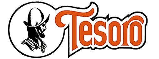 Tesoro Metal Detectors coupon codes