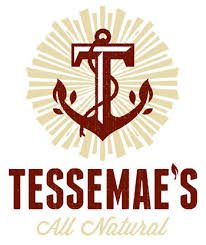 Tessemae's All Natural coupon codes
