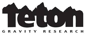 Teton Gravity Research coupon codes