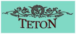 Teton Home coupon codes