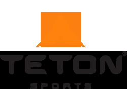 Teton Sports coupon codes
