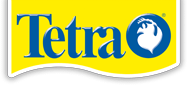 Tetra coupon codes