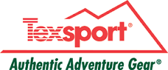 Tex Sport coupon codes