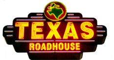 Texas Roadhouse coupon codes