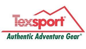Texsport coupon codes