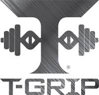 T-Grip coupon codes