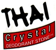 Thai Deodorant Stone coupon codes