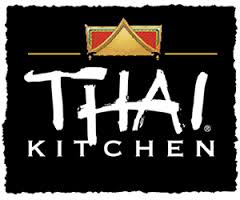 Thai Kitchen coupon codes