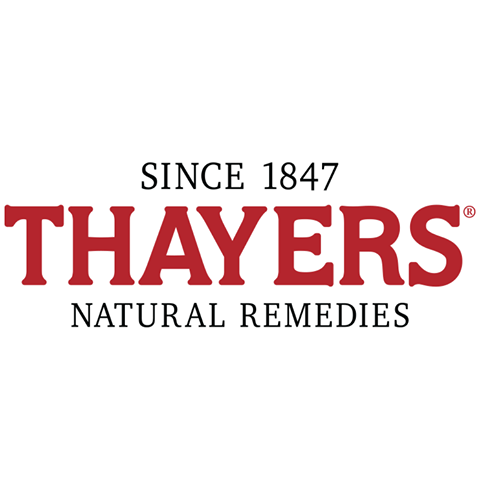 Thayer's coupon codes