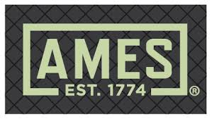 The AMES Companies, Inc coupon codes