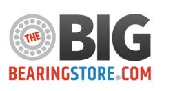 The Big Bearing Store coupon codes