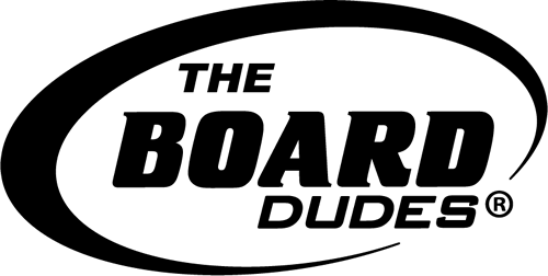 The Board Dudes coupon codes