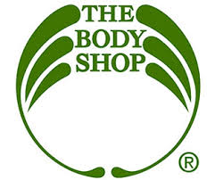 The Body Shop coupon codes