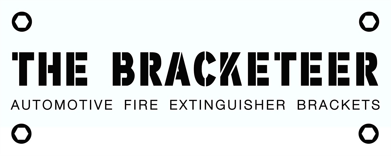 The Bracketeer coupon codes
