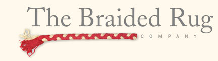 The Braided Rug coupon codes