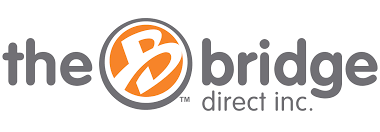 The Bridge Direct coupon codes