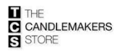 The Candlemaker's Store coupon codes
