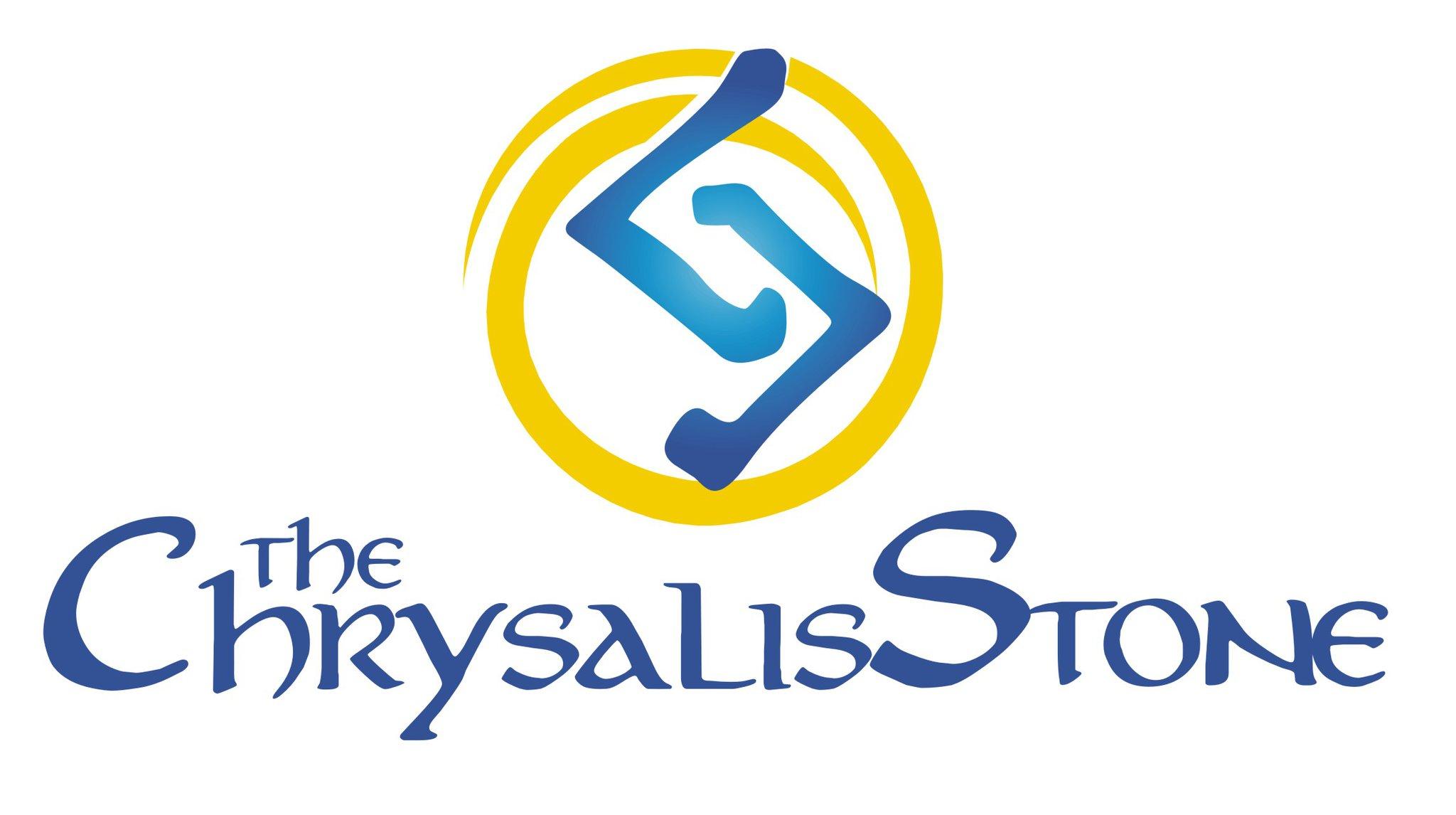 the chrysalis stone coupon code