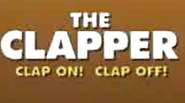 The Clapper coupon codes