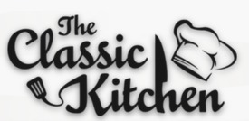 The Classic Kitchen coupon codes