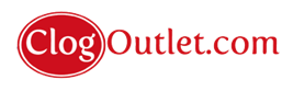 coupons clog outlet
