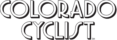 Get 4 Colorado Cyclist coupon codes and promo codes at CouponBirds. Click to enjoy the latest deals and coupons of Colorado Cyclist and save up to 20% when making purchase at checkout. Shop bushlibrary.ml and enjoy your savings of December, now!