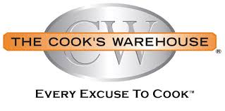 cooks warehouse coupon