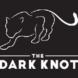 The Dark Knot  coupon codes