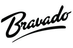 BravadoUSA coupon codes