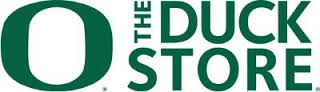 The Duck Store coupon codes