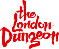 The Dungeons coupon codes