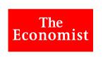 The Economist coupon codes