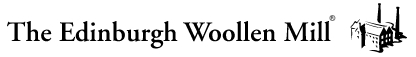 The Edinburgh Woollen Mill coupon codes