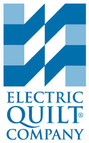 The Electric Quilt Company coupon codes