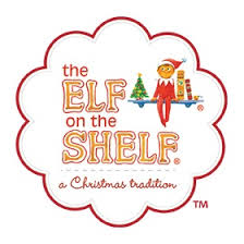 The Elf on the Shelf coupon codes