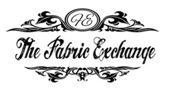 The Fabric Exchange coupon codes