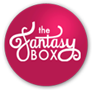 The Fantasy Box coupon codes