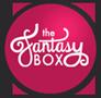 The Fantasy Box coupon codes