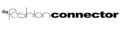 The Fashion Connector coupon codes
