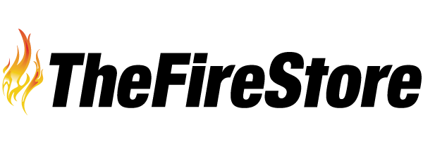 firestore coupon code 2019