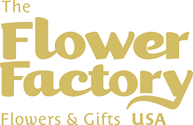 The Flower Factory coupon codes