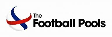 The Football Pools coupon codes